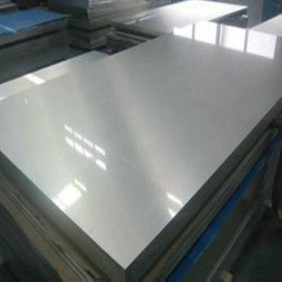 stainless steel sheet 202, with excellent quality.(China (Mainland))