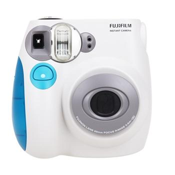 Free shipping Fuji polaroid instax mini7s camera polaroid(China (Mainland))