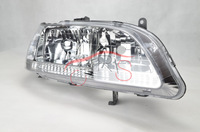 OEM:33101-S84-W01 LED Headlamp light for Accord auto part manufacturer  Free shipping