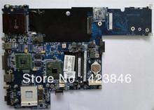 wholesale hp dv5000 motherboard