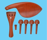 SFF002  Jujube Violin Fitting 4/4 size