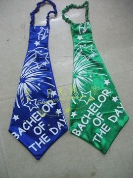 2012 quality dance party tie quality tie