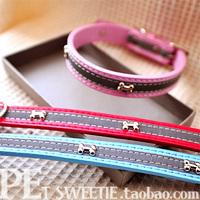 Collar 77 dog collar pet collar leather collar cool dog collar dog collar