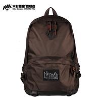 Harajuku large capacity travel bag sports backpack student school bag backpack