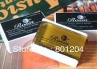 Student grade Violin rosin 603# cello rosin