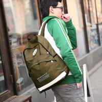 Backpack student school bag fashion backpack female casual backpack boys backpack laptop bag fashion trend