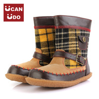 Child 2013 martin boots boys shoes child autumn boots children boots male baby boots lb170