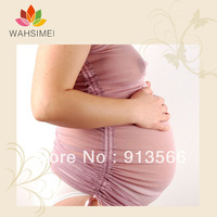 contact lenses for eyes 2-4 months comfortable artificial silicon belly,fake materinity bump,fake belly bump,beer fake pregnancy