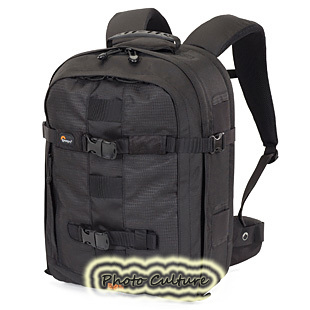 Lowepro Pro Runner 450 AW High Quality Professional DSLR Sholder Digital Camera Bag free shipping(China (Mainland))