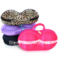 free shipping wholesale  cheap!!! Portable travel underwear Bra Storage bag underwear storage box