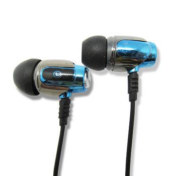 Mp3 earphones mp4 mp5 in ear earphones nbsp . high quality earphones cd earphones 3.5mm