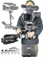 New Arrival Steadicam 2.5-15kg Load Camera Video Steadycam Stabilizer Steadicam Carbon Fiber  ACCEPT PAY-PAL