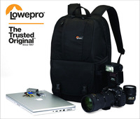 Free shipping Lowepro  Fastpack 250 FP250 shoulder camera bag camera package Outdoor Travel Photography enthusiasts essential