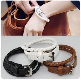 Min.order составляет $ 8 (заказ смешивания) Бесплатная доставка & Новый стиль Мода ...