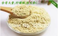 500g Organic lemon powder, Natural Fruit Tea Powder,slimming tea,Free Shipping