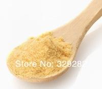 250g Papaya powder tea,organic papaya powder,Health tea,slimming tea,organic tea,Free Shipping