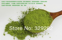 500g Natural Organic Matcha Green Tea Powder,Free Shipping