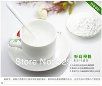 100g Kudzu root powder tea,arrowroot powder,organic puerarin powder ,slimming tea,Free Shipping