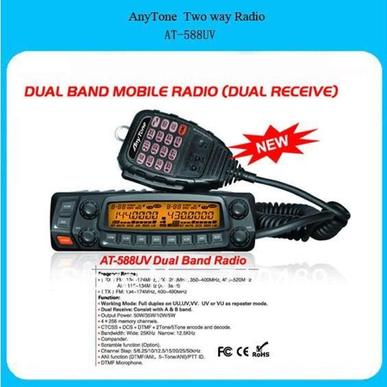 dnjradio further Baofeng Uv 6 As An Irlpecholinkallstarlink Node moreover 322170368069 in addition Preview Baofeng Uv 5r besides NF9909 DPMR Radio Ham Radio Hf 60200798389. on tyt dual band ham radio