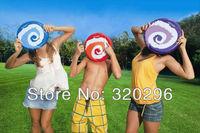High Quality INTEX Flying Disk/ Intex-59501