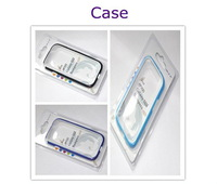 100 PCS/Lot TPU Bumper Frame Side Case Cover For Samsung Galaxy S3 SIII 3 i9300 Free Shipping