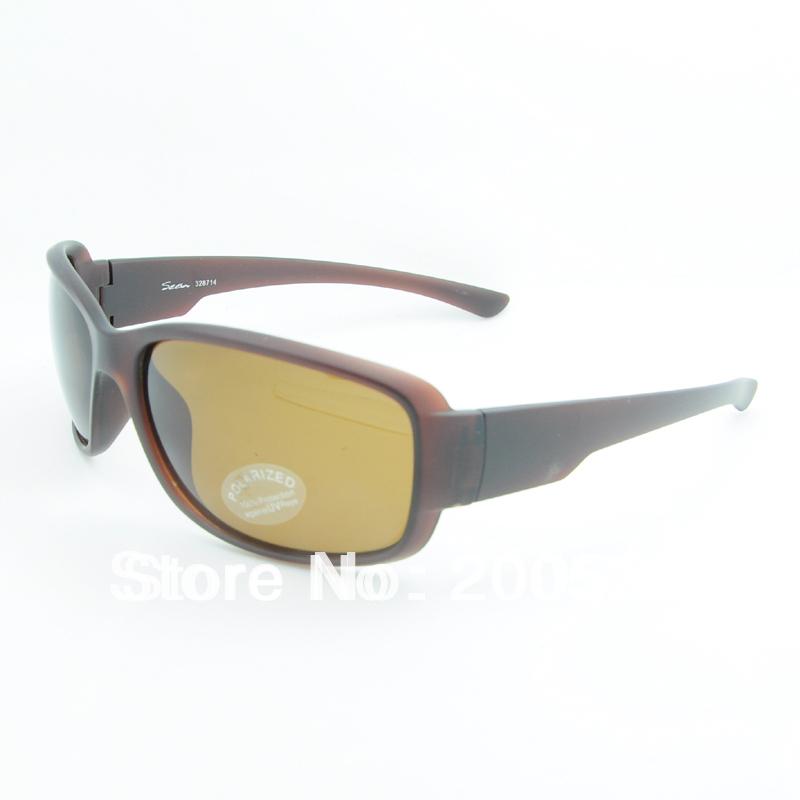 tac polarized soprt sunglasses good quality