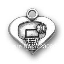 wholesale cheap basketball hoop