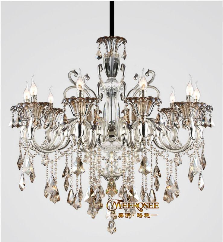 Commercial Lighting Commercial Lighting Online Stores