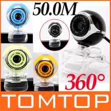 web cam price