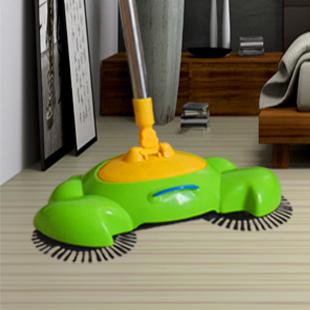 Floor cleaner robot manual electric besmirchers vacuum cleaner