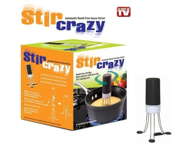 Stir crazy coupon 2018