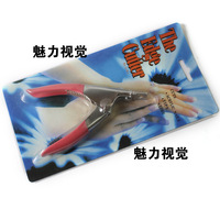 Cutter Clipper Cutter Nlipper Nail Art Tool 023