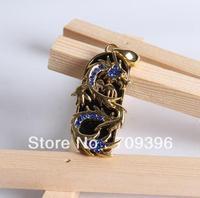 NEW Jewelry dragon 100% Real 4GB 8GB 16GB 32GB USB 2.0 Memory Stick Flash Drive ,free shipping