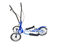 exercise bike/exercise bicycle/gym equipment/streetstrider