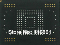 Hot Sell Desire S KLM4G2DEJE A001 NAND Flash Chip