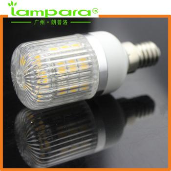 Guangzhou Lampara CE ,RoHS  G9 LED
