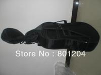 Cello Soft bag black color