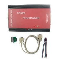 m35080 eeprom for cars m35080 chip programmer