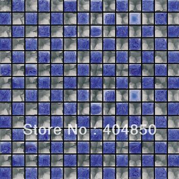 Purple ,Lavender Kitchen Backsplash Tile Designs