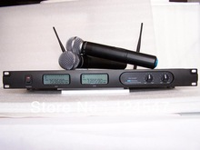 wholesale uhf microphone