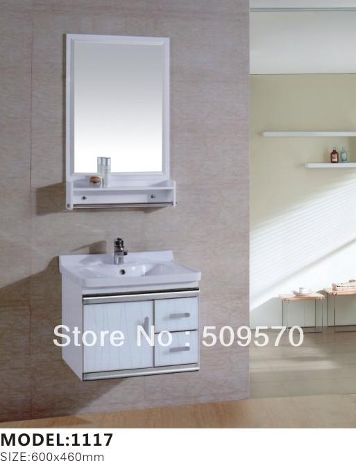 Online kopen wholesale kleine badkamer ijdelheden uit china kleine badkamer ijdelheden - Kleine ijdelheid ...