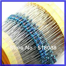 resistor kit promotion