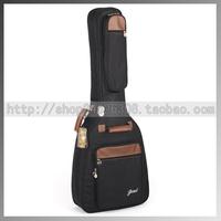 High Grade 41 inch folk guitar bag