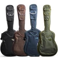 classical guitar bag electric guitar bag