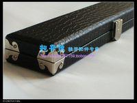 High Quality PU violin bow box