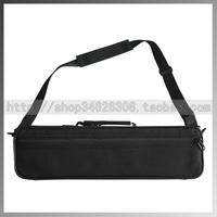 16 flute bag soft bag backpack