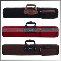 75 bamboo flute bag flute bag bamboo flute bag c-13a