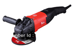 1200W angle grinder 150mm(China (Mainland))