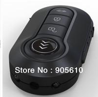 HD 1080P Remote Control Camcorder Camera Mini DV Night Vision K1 car key video,car key dvr