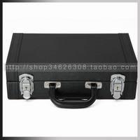 Clarinet box